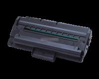 Картридж Samsung ML-1710, SCX-4100D3, MLT-D109S, Xerox 109R00725, 113R00667 Black (Совместимый)