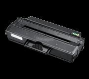 Картридж Samsung MLT-D103L Black (Совместимый)