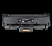 Тонер-картридж Xerox 106R02778 Black (совместимый)