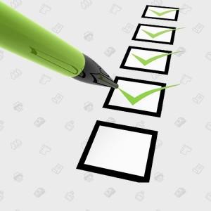 10 рекомендаций, которые нужно знать, покупая МФУ