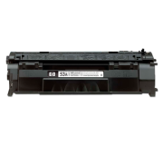 Картридж HP Q7553A Black (Совместимый)