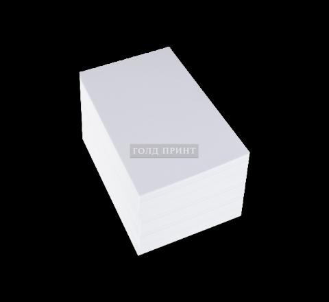Фотобумага глянцевая односторонняя 10х15, 230 g/m, 500л