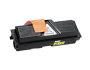 Тонер-картридж Kyocera TK-1100 Black (Gold Print)