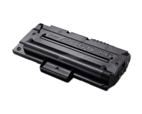 Картридж Samsung SCX-4200A Black (Совместимый)