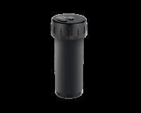 InkPen стержень водный универсальный Canon Black 70 Мл