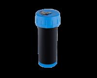 InkPen стержень водный универсальный Canon Cyan 70 Мл