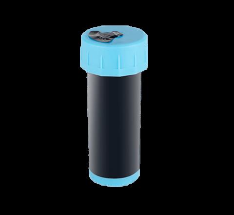 InkPen стержень водный универсальный Canon Light Cyan 70 Мл