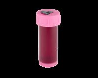 InkPen стержень водный универсальный Canon Light Magenta 70 Мл