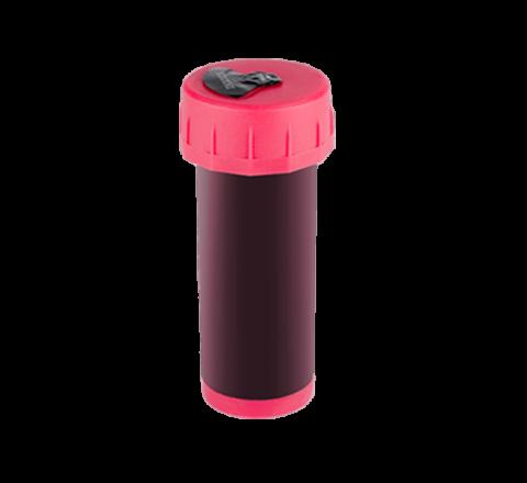 InkPen стержень водный универсальный Canon Magenta 70 Мл