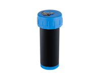 InkPen стержень водный универсальный Epson Cyan 70 Мл