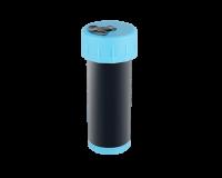 InkPen стержень водный универсальный Epson Light Cyan 70 Мл