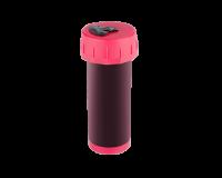 InkPen стержень водный универсальный Epson Magenta 70 Мл