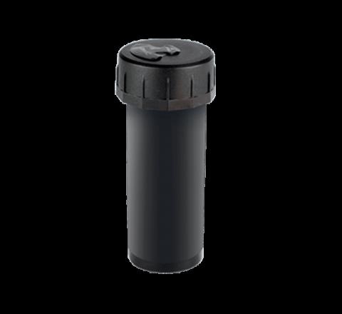 InkPen стержень водный универсальный HP Black 70 Мл
