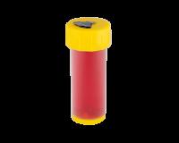 InkPen стержень водный универсальный HP Yellow 70 Мл