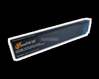 Картридж Epson FX-2190 (Совместимый)