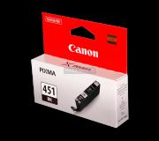 Картридж Canon CLI-451BK (Original)