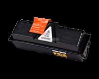 Тонер-картридж Kyocera TK-160 Black (Совместимый)