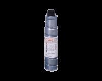 Тонер-картридж Ricoh Aficio 1015/1018/8115 type 1140D/1220D Black (Совместимый)