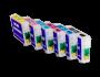 ПЗК Epson Stylus Photo P50/ PX650, 659, 660, 720WD, 820FWD