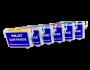 ПЗК Epson Stylus Photo T50, T59,1410, R270, R290, R295, R390, RX590, RX610, RX615, RX690, TX650, TX659, 700, 710W, 800FW