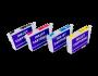 ПЗК Epson Expression Home XP-33, 103, 203, 207, 303, 306, 313, 403, 406, 413