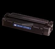 Картридж HP C7115X Black (Совместимый)