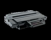 Картридж Xerox 106R01485 Black (Совместимый)