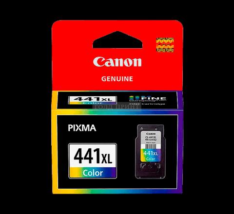 Картридж Canon CL-441XL (Original)