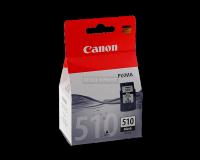 Картридж Canon PG-510 (Original)