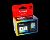 Картридж Canon CL-441 (Original)
