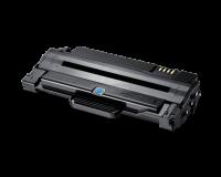 Картридж Samsung MLT-D105L, Xerox 108R00909 Black (Совместимый)