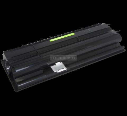 Тонер-картридж Kyocera TK-435 Black (Совместимый)