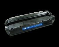 Картридж HP C7115A Black (Совместимый)
