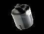 Тонер-картридж Xerox 106R01274 Black (совместимый)