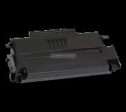 Картридж Xerox 106R01379 Black (Совместимый)