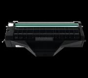 Картридж Panasonic KX-FAT410A7 Black (Совместимый)