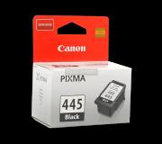 Картридж Canon PG-445 (Original)