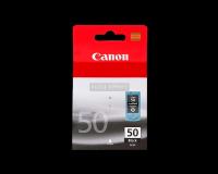 Картридж Canon PG-50 (Original)