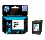 Картридж HP 122 CH561HE (Original)