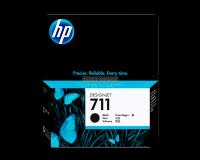 Картридж HP 711 CZ129A (Original)