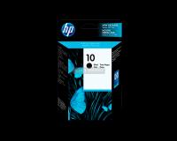Картридж HP 10 C4844AE (Original)