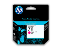 Картридж HP 711 CZ131A (Original)