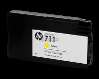 Картридж HP 711 CZ132A (Original)