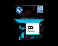 Картридж HP 122 CH562HE (Original)