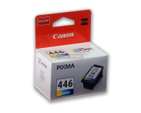 Картридж Canon CL-446 (Original)