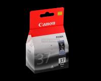 Картридж Canon PG-37 (Original)