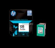 Картридж HP 135 C8766HE (Original)