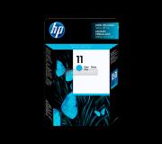 Картридж HP 11 C4836AE (Original)