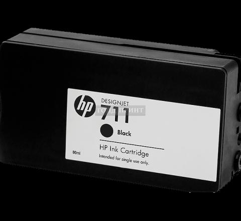 Картридж HP 711 CZ133A (Original)