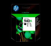 Картридж HP 940XL C4906AE (Original)